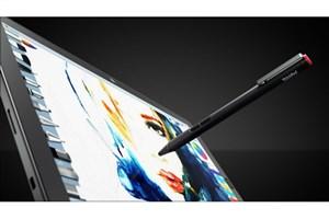 لنوو از سه لپ تاپ ThinkPad X1 جدید و تبلت هیبریدی Miix 720 رونمایی کرد