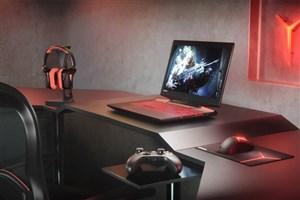 لنوو Y720 و Y520 از سری Legion را برای بازی و واقعیت مجازی معرفی کرد