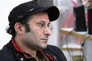 یک کارشناس امور سینمایی؛  «حسنات» تنها جشنواره خوب شهرستانی است که هنوز خوب دیده نشده است