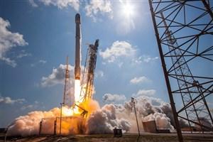 اسپیس اکس در 19 دی پرتاب موشک هایش را از سر خواهد گرفت