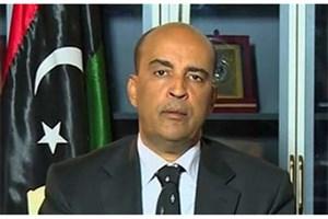 استعفای معاون دولت وفاق ملی لیبی