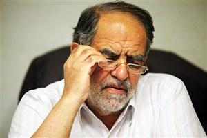 واکنش اکبر ترکان به اظهارات غیرکارشناسانه وزیر بهداشت