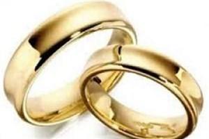ازدواج با شماره ها/همایش های نوین همسریابی ، رونق گرفته است