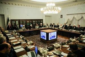 اعتراض اعضای شورای انقلاب فرهنگی به دولتی ها درباره سند ۲۰۳۰