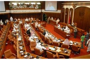 اعلام آمادگی عربستان برای کمک به اقتصاد یمن