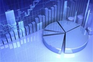 تسهیل ورود شرکت های نوپای حوزه فناوری اطلاعات به فرابورس