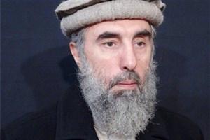 حزب اسلامی رئیس جمهور آینده افغانستان را انتخاب می کند