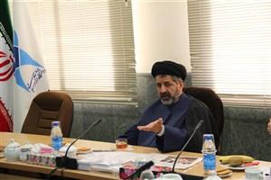 زمان دقیق برگزاری نمایشگاه دستاوردهای فرهنگی دانشگاه آزاد اسلامی مشخص شد