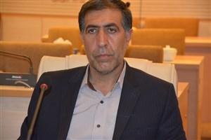 تشکیل 13 جلسه هیات امنای استان کرمان/تصویب 17 طرح اقتصادی و دانش بنیان در استان