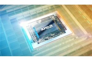 فناوری «فری سینک 2» شرکت AMD از محتوای HDR پشتیبانی می کند