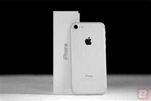 TSMC تراشه آیفون و آیپدهای 2018 اپل را مبتنی بر لیتوگرافی 7 نانومتری تولید میکند
