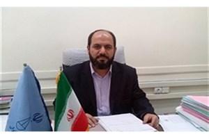کلاهبرداری 300 میلیونی تبعه بیگانه با اسناد سجلی یک متوفی ایرانی