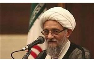 عضو خبرگان رهبری: تریبون نماز جمعه به جناح خاصی تعلق ندارد