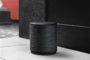 اسپیکر 360 درجه جدید B&O، از تمام پلتفرم های استریم موسیقی پشتیبانی می کند