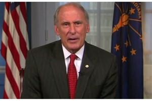 آمریکا چند کشور از جمله ایران را به دخالت در انتخابات کنگره متهم کرد