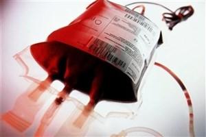 امروز بزرگترین کارخانه تولید کیسه خون در ایران   افتتاح شد