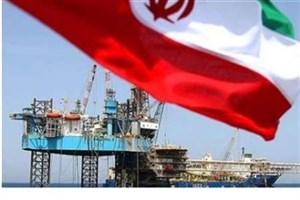 دلایل سهم 20درصدی صندوق توسعه از درآمد نفت؛ تمهیدات اقتصادی برای سال آتی
