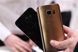 سامسونگ در ماه اول ۱۰ میلیون گلکسی S8 راهی بازار میکند