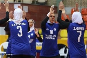 برهانی: بعد از بررسی شرایط لیگ مالدیو و ایران تیمم را انتخاب میکنم