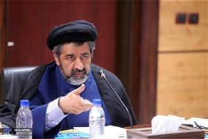 دکتر طه هاشمی :تلاش کردیم ابعاد ناشناخته خواجوی کرمانی  بررسی شود