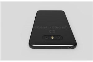 گوشی LG G6 زودتر از انتظار راهی بازار میشود