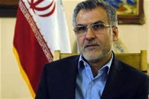 سفیر ایران در افغانستان: ارتباط سیستماتیک میان رسانههای ایران و افغانستان وجود ندارد