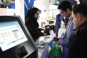 ساخت سیستم های مدیریت درآمد شرکت های هواپیمایی توسط دانشجویان دانشگاه آزاد اسلامی