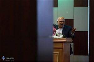 آغاز ثبت نام جذب اعضای هیات علمی علوم پزشکی دانشگاه آزاد اسلامی