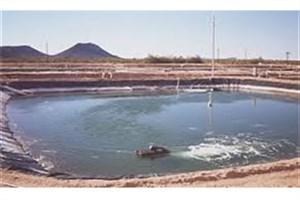 نرم افزار سیستم مدیریت آبزی پروری در قفس بومیسازی شد