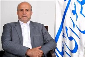استمرار همکاری ایران و روسیه میتواند موجب آرامش در منطقه شود