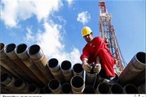 بهره برداری از میدان گازی توس شتاب می گیرد