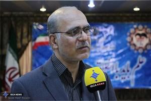 برگزاری آزمون تعیین سطح زبان فارسی برای اولین بار در دنیا