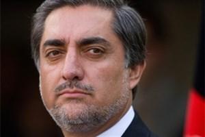 افغانستان پیشگام مبارزه با تروریسم/تفکیک ترویستها بهای سنگینی را برای کشورهای منطقه دارد