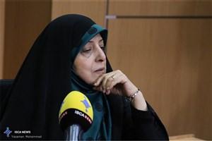 استان خوزستان برای دولت بسیار اهمیت دارد
