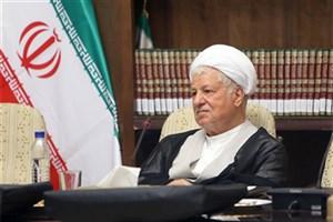 پیام تسلیت رییس فدراسیون گلف برای درگذشت آیت الله هاشمی رفسنجانی