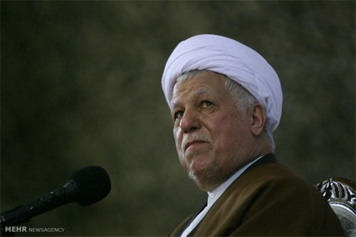 تسلیت رییس رسانه ملی به مناسبت درگذشت آیت الله هاشمی رفسنجانی