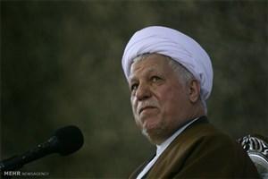 پیام تسلیت رهبر حزب وحدت اسلامی مردم افغانستان در پی درگذشت آیتالله هاشمی رفسنجانی