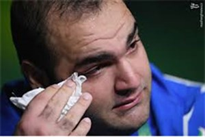 سلیمی درگذشت رییس مجمع تشخیص مصلحت نظام را تسلیت گفت