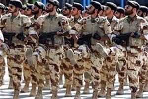پنج درصد بودجه عمومی کشور به تقویت بنیه دفاعی اختصاص می یابد