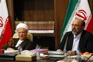 IAU President Expresses Condolences on Ayatollah Rafsanjani's Demise