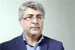 وکیلی: آیت الله هاشمی تکرار نشدنی است/ ملت ایران پدر بزرگی را از دست داد