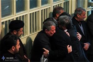 محسن هاشمی:دغدغه آیتالله هاشمی رفسنجانی وحدت بود