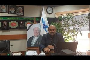 تمدید ثبت نام تکمیل ظرفیت آزمونهای دکتری تخصصی و کارشناسی ارشد ۱۳۹۵ دانشگاه آزاد اسلامی