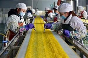 بانک مرکزی چین نحوه مدیریت نظام مالی را تغییر میدهد
