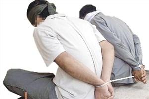 کلاهبرداری بزرگ اینترنتی از داخل زندان رجاییشهر/ ۵۲۰۰ شاکی، عمدتا پزشک و وکیل!