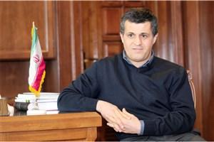 یاسر هاشمی: باید عقلانیت و اخلاق منطبق با آموزه های دینی گسترش یابد