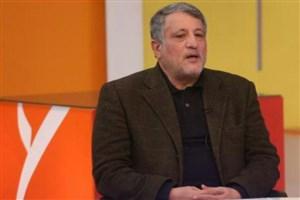 محسن هاشمی:  شرکت در انتخابات از توصیههای آیت الله هاشمی بود