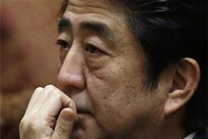 پیام تسلیت نخستوزیر و وزیر خارجه ژاپن در پی درگذشت آیتالله هاشمی رفسنجانی