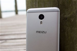 Meizu سال گذشته ۲۲ میلیون گوشی فروخت