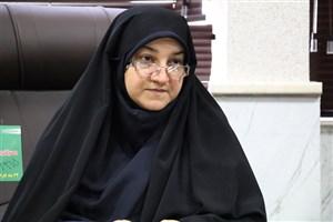 بیانیه شورای زنان فرهیخته واحد گیلان در خصوص ارتحال  آیت الله هاشمی رفسنجانی